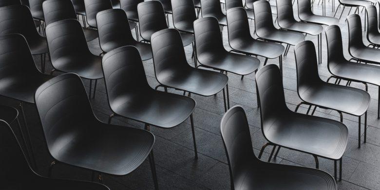 Teaching disruption
