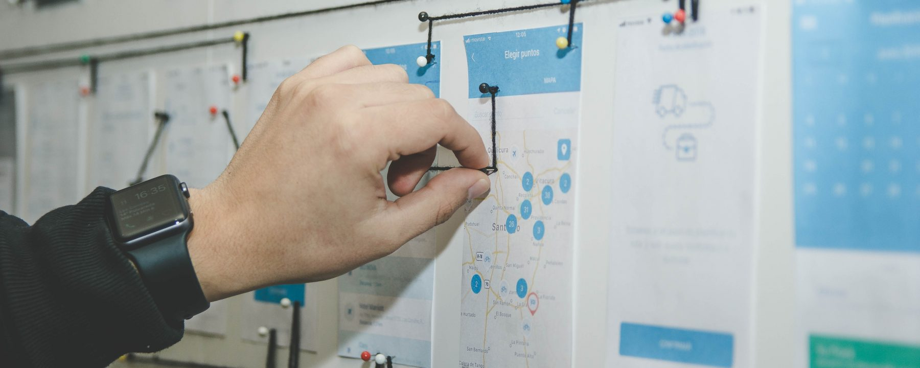 pretotyper prototyper tests innovation lab teknologi