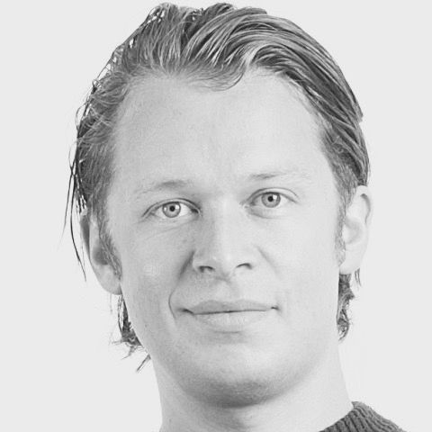 Anders Sahl Hansen